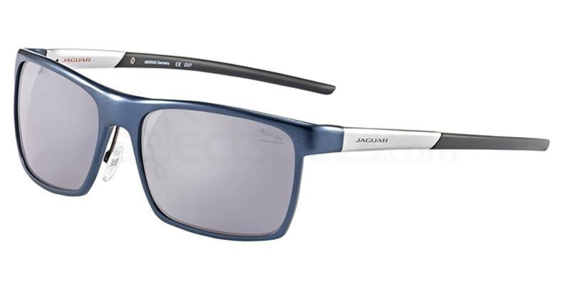 510 37717 Sunglasses, JAGUAR Eyewear