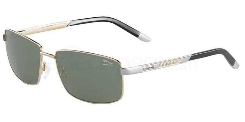 007 37950 , JAGUAR Eyewear