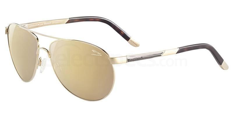 007 37952 Sunglasses, JAGUAR Eyewear