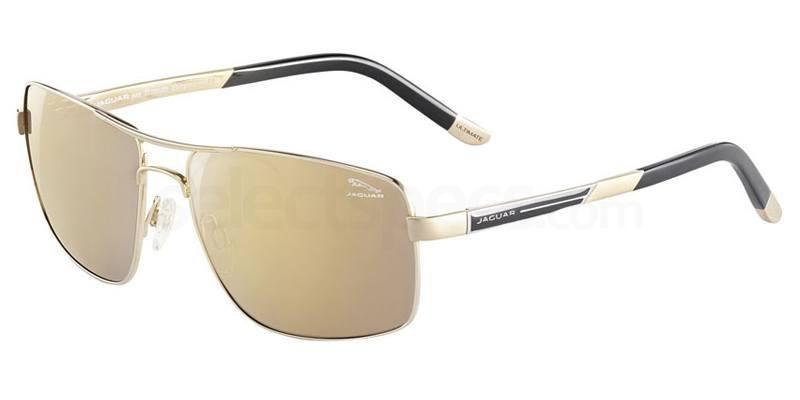 007 37953 Sunglasses, JAGUAR Eyewear