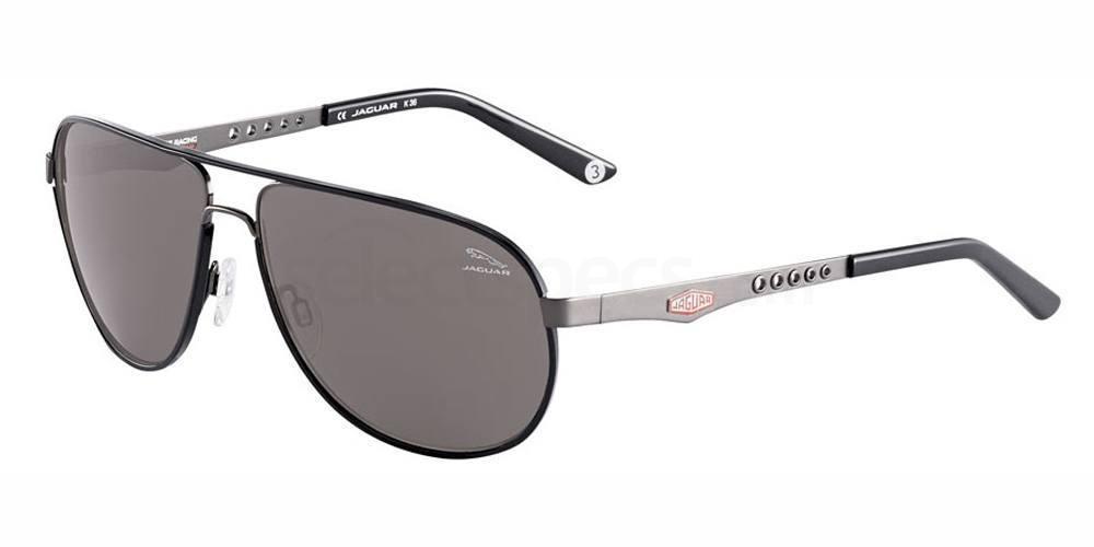 610 37344 Sunglasses, JAGUAR Eyewear