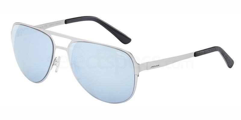 1000 37563 Sunglasses, JAGUAR Eyewear