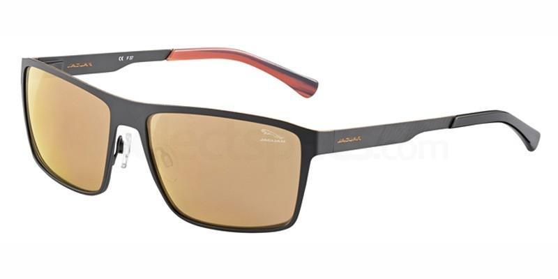 1018 37805 Sunglasses, JAGUAR Eyewear