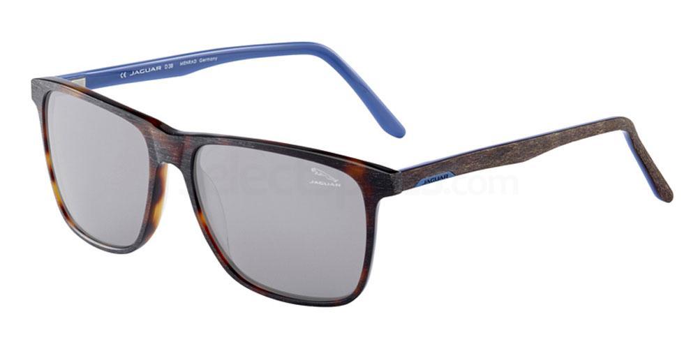 4245 37159 Sunglasses, JAGUAR Eyewear