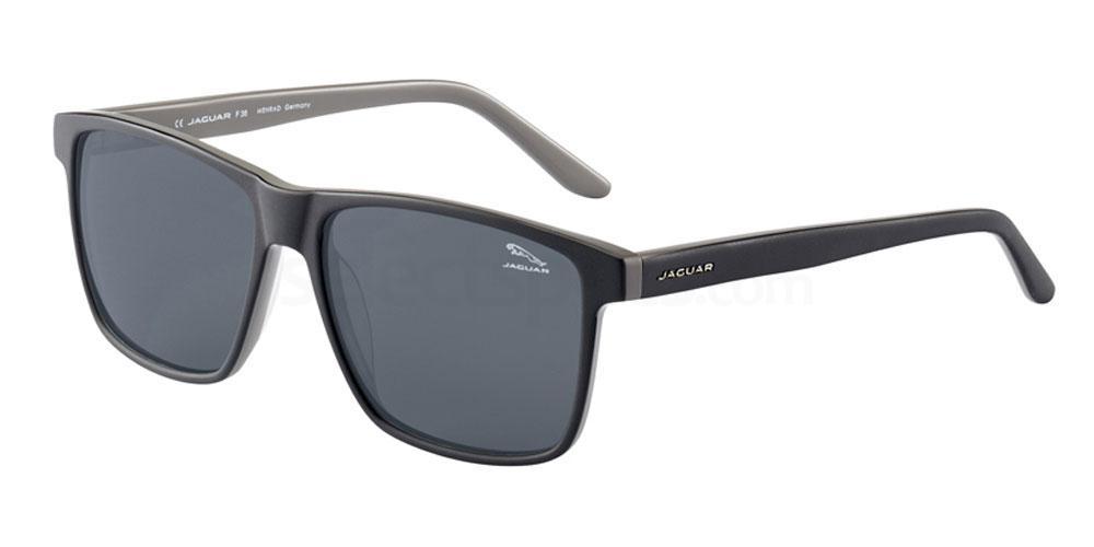 4325 37160 , JAGUAR Eyewear