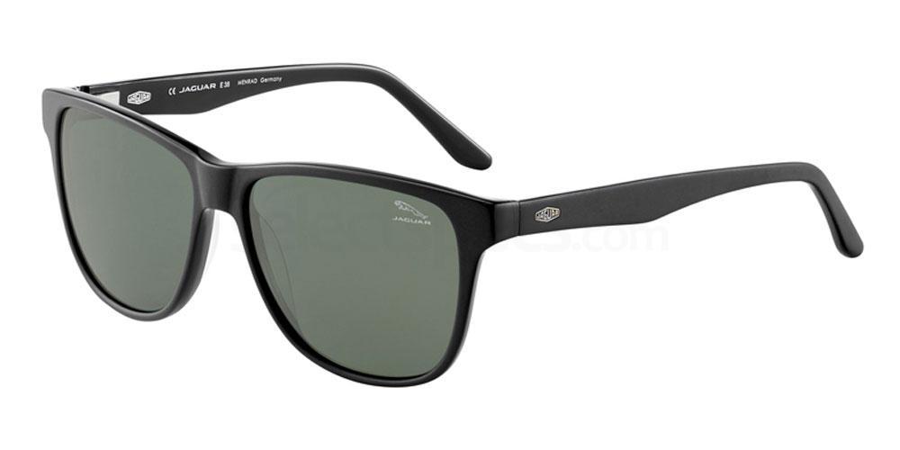 6100 37161 Sunglasses, JAGUAR Eyewear