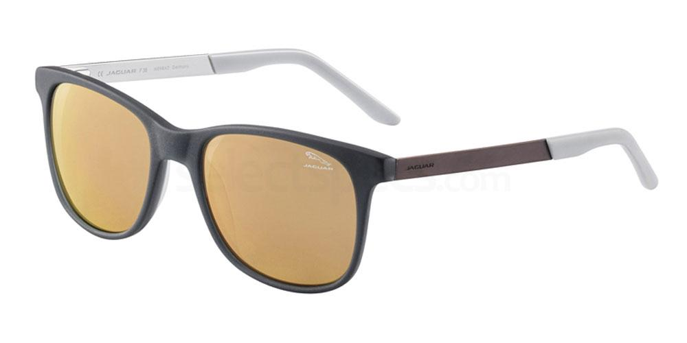 4010 37163 Sunglasses, JAGUAR Eyewear