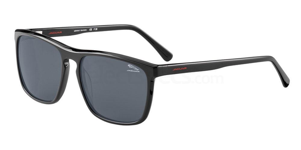 8840 37175 Sunglasses, JAGUAR Eyewear