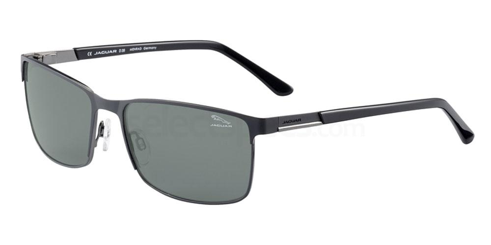 1015 37348 Sunglasses, JAGUAR Eyewear