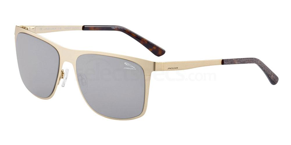 5000 37564 Sunglasses, JAGUAR Eyewear