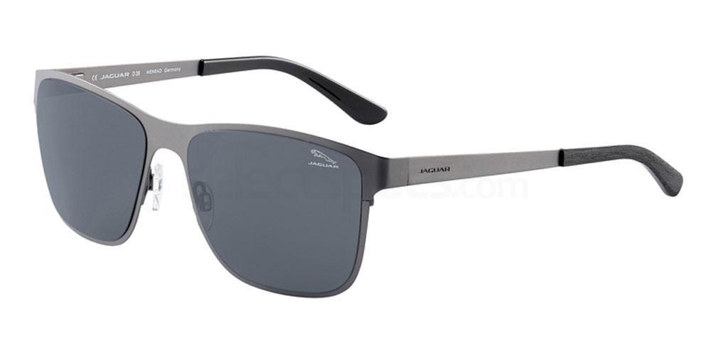 4200 37567 Sunglasses, JAGUAR Eyewear