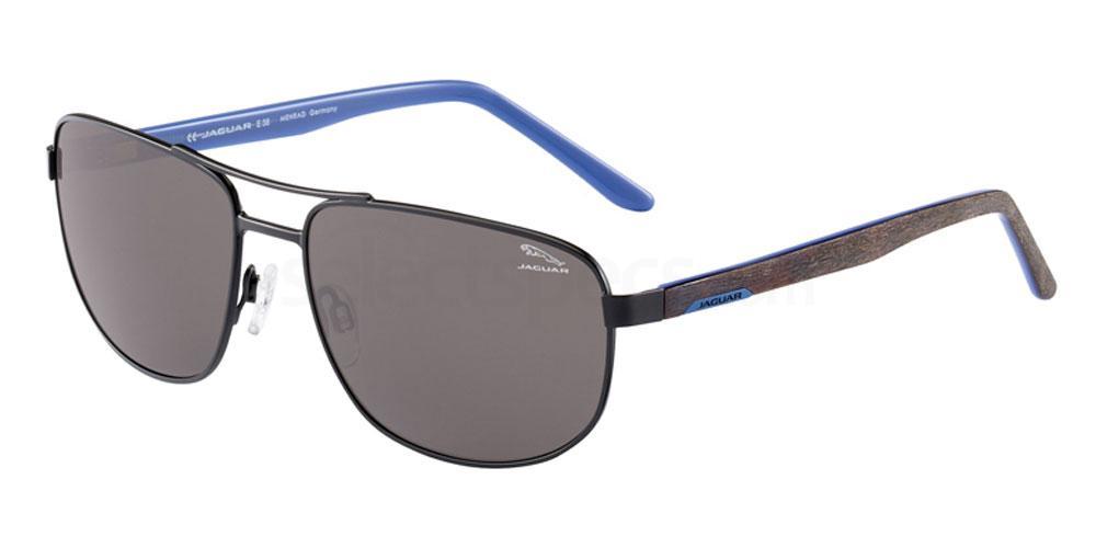 5100 37568 Sunglasses, JAGUAR Eyewear