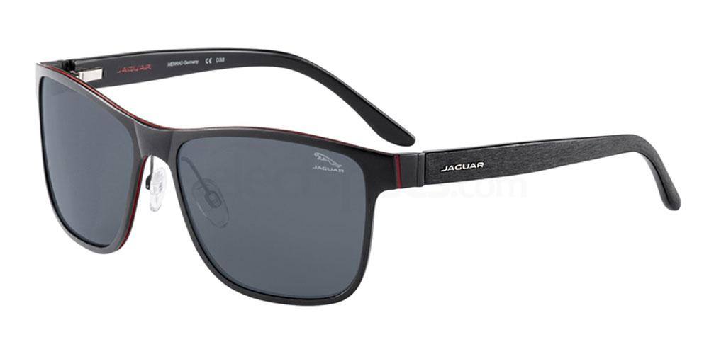 610 37718 Sunglasses, JAGUAR Eyewear
