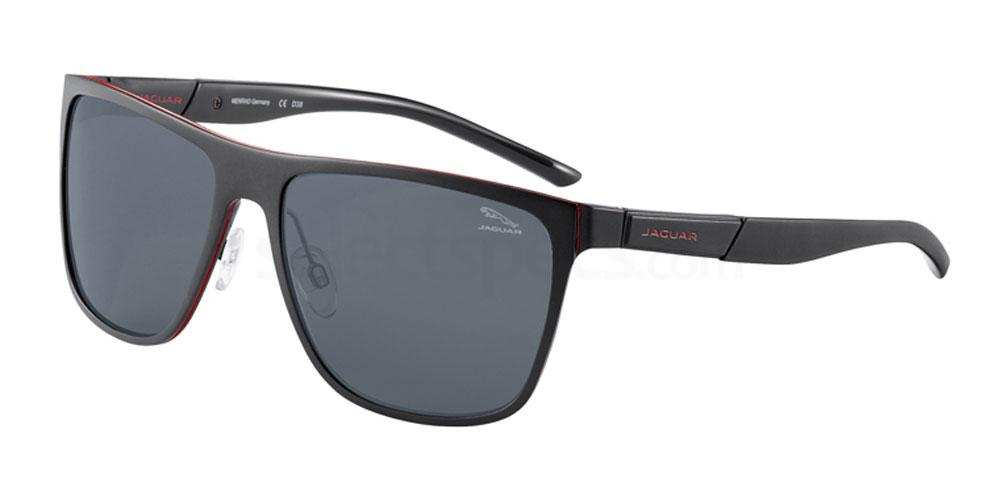 610 37719 Sunglasses, JAGUAR Eyewear
