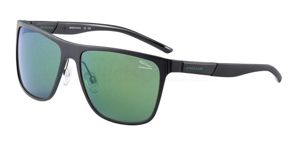 611 37719 , JAGUAR Eyewear