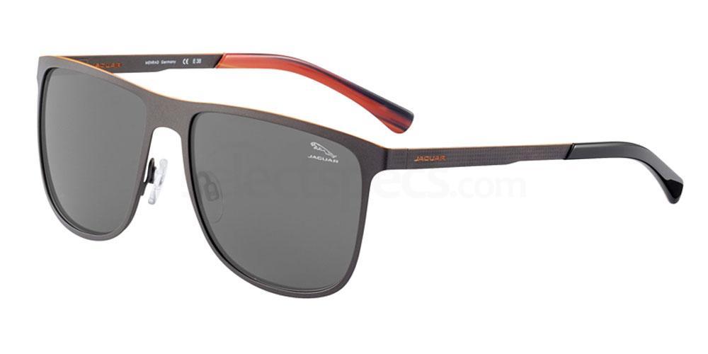 1057 37807 Sunglasses, JAGUAR Eyewear