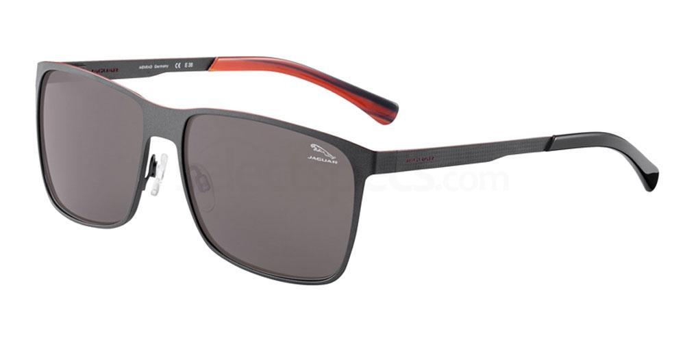 1084 37808 Sunglasses, JAGUAR Eyewear