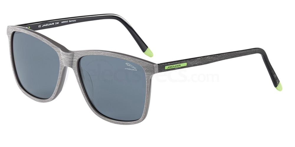 4573 37168 Sunglasses, JAGUAR Eyewear