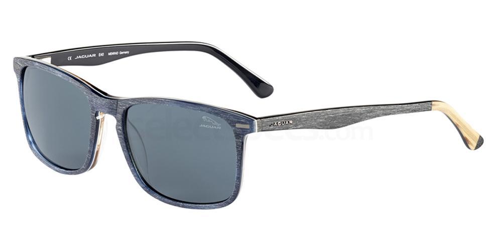 4522 37169 Sunglasses, JAGUAR Eyewear