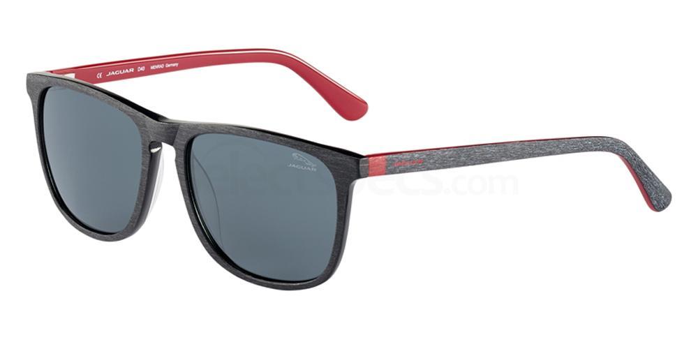 8840 37177 Sunglasses, JAGUAR Eyewear