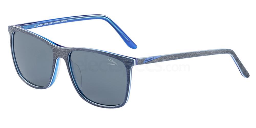 4571 37178 Sunglasses, JAGUAR Eyewear