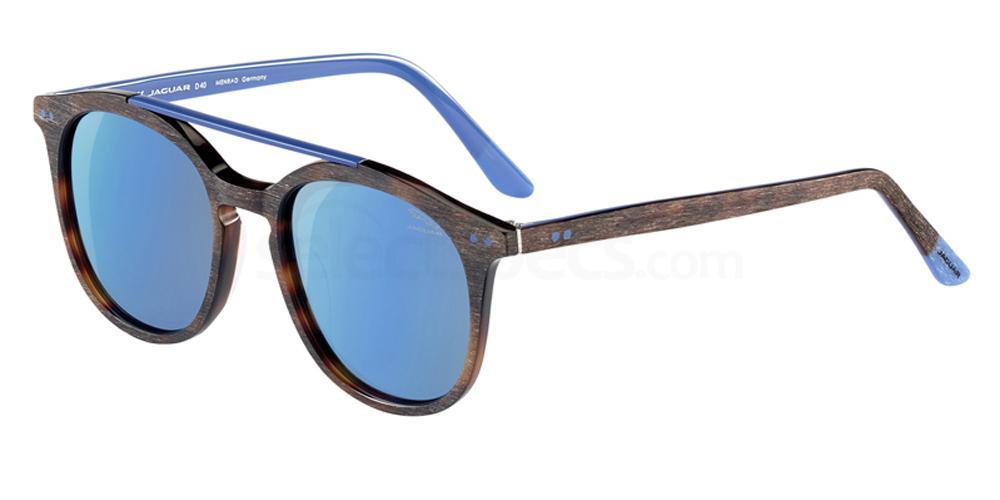4066 37179 Sunglasses, JAGUAR Eyewear