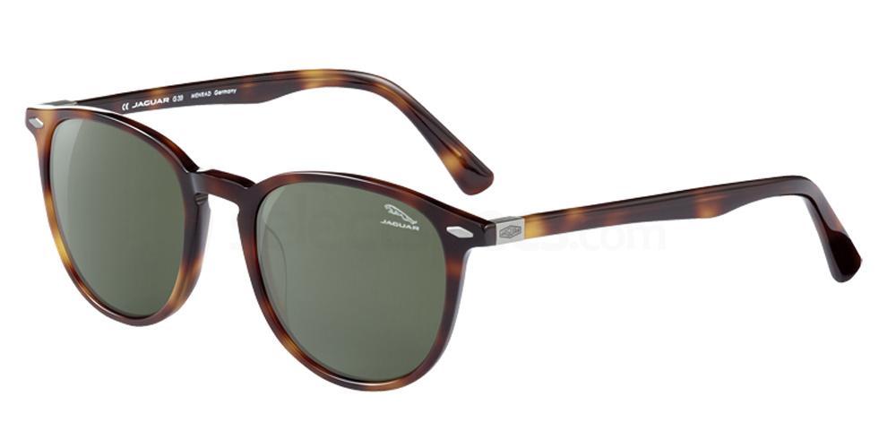 6311 37271 Sunglasses, JAGUAR Eyewear