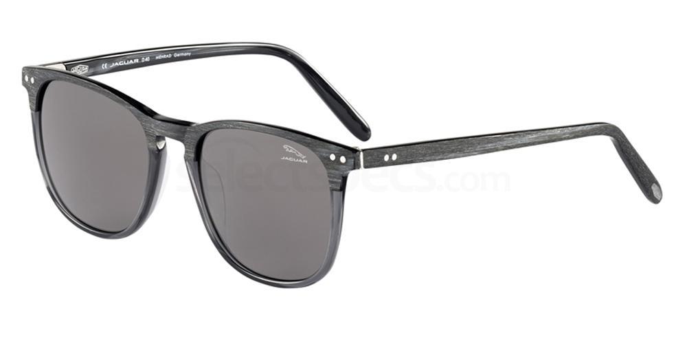 4430 37273 Sunglasses, JAGUAR Eyewear