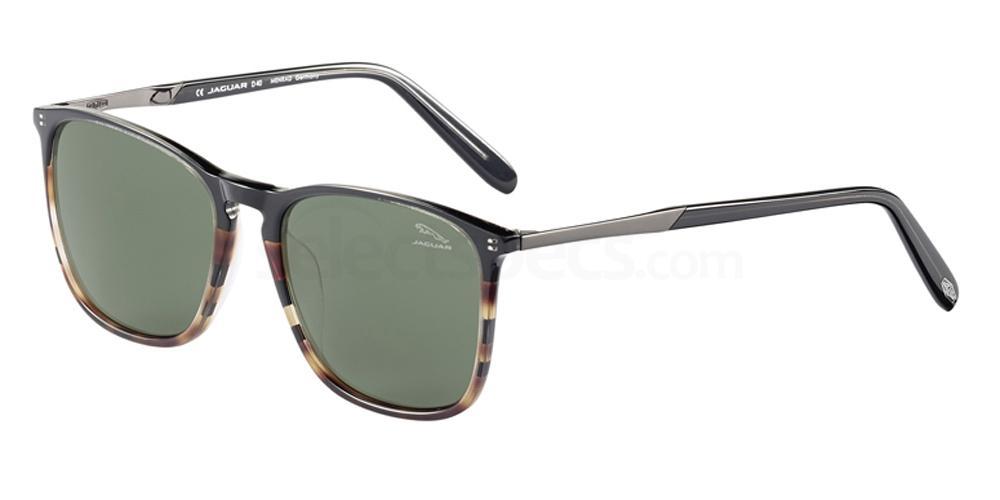 4570 37274 Sunglasses, JAGUAR Eyewear