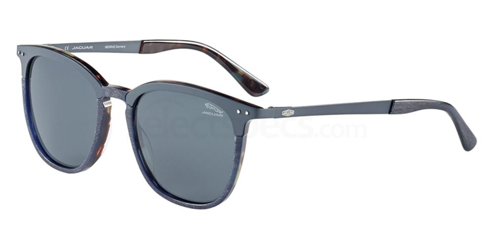 3100 37275 Sunglasses, JAGUAR Eyewear