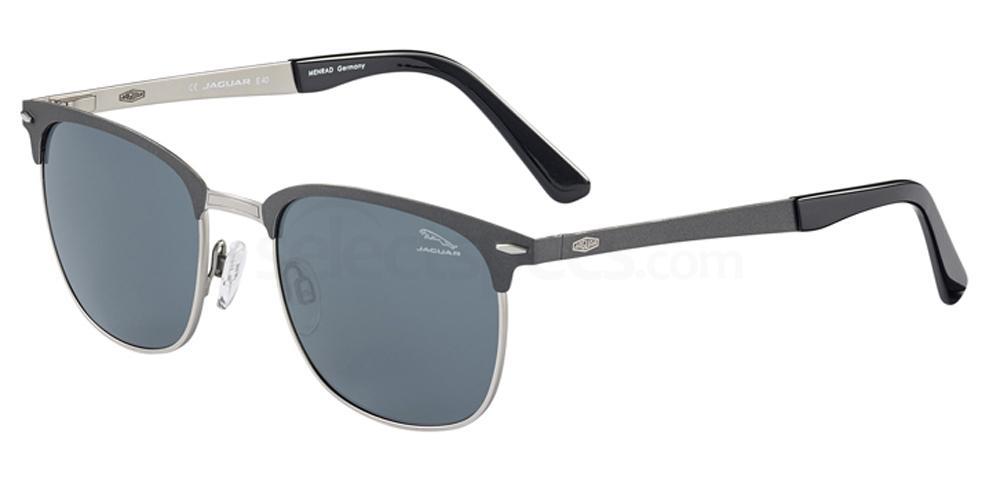 1164 37452 Sunglasses, JAGUAR Eyewear