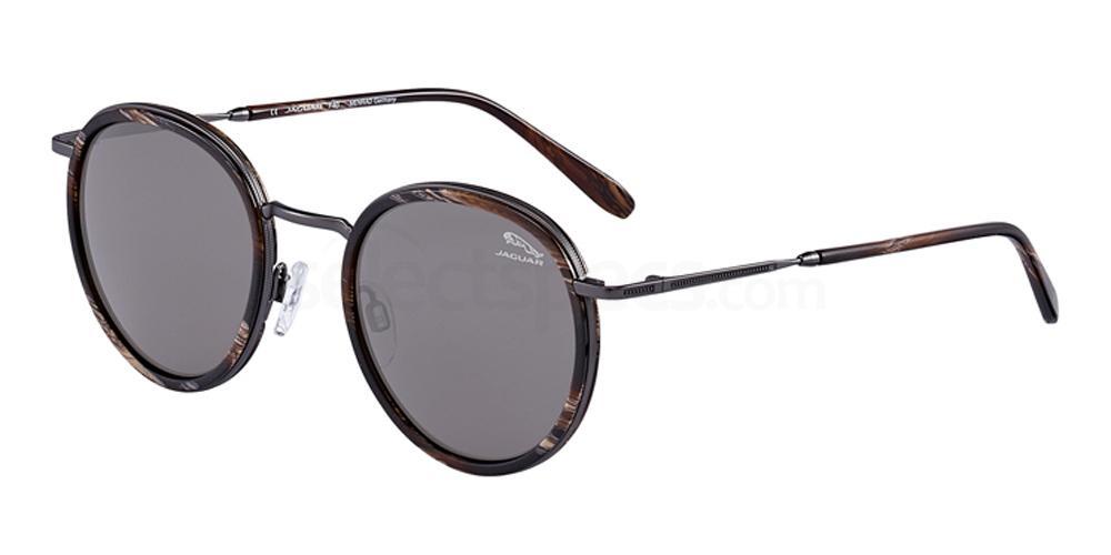 4200 37453 Sunglasses, JAGUAR Eyewear