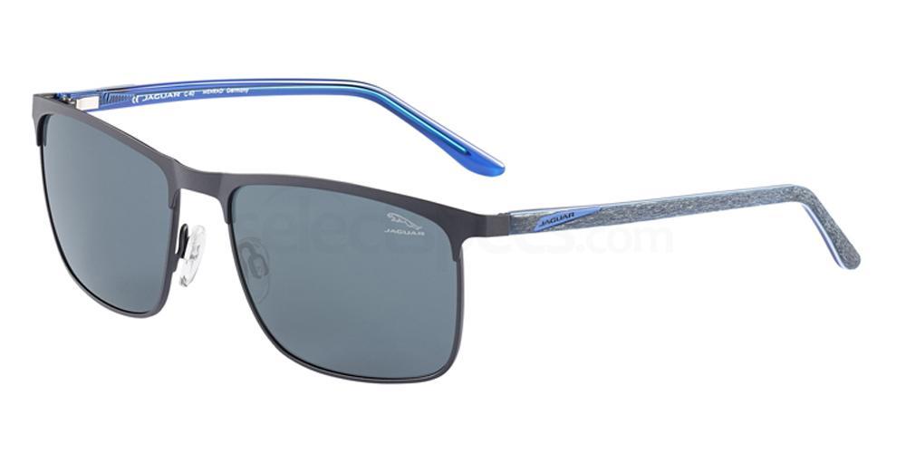 3100 37575 Sunglasses, JAGUAR Eyewear