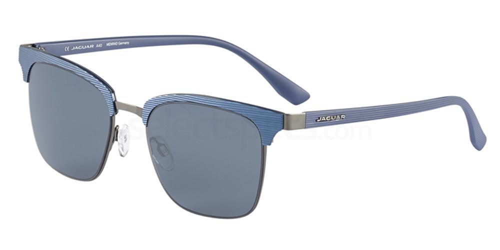 4200 37577 Sunglasses, JAGUAR Eyewear