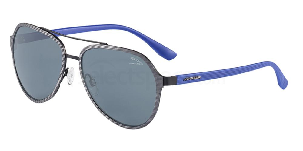 4200 37578 Sunglasses, JAGUAR Eyewear