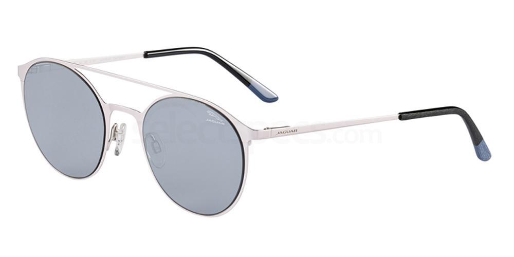 1000 37579 Sunglasses, JAGUAR Eyewear