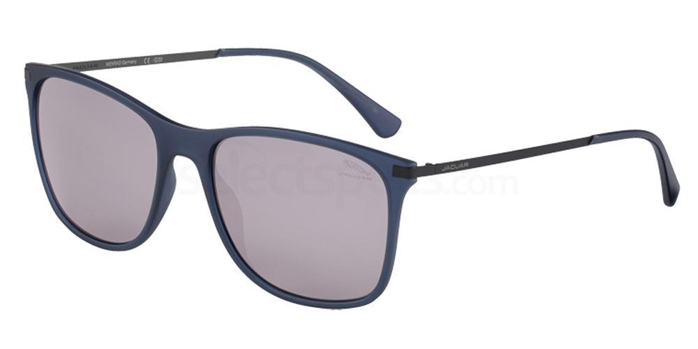 3100 37611 Sunglasses, JAGUAR Eyewear