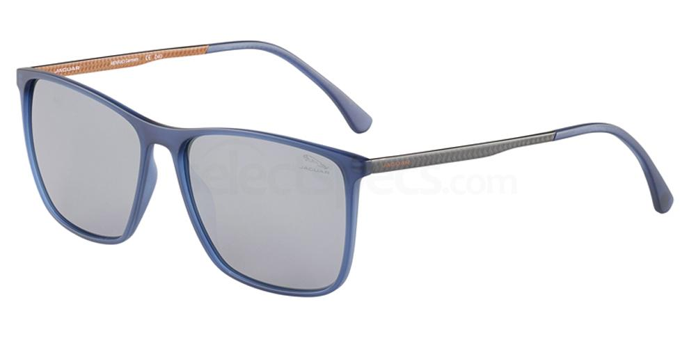 3100 37612 Sunglasses, JAGUAR Eyewear