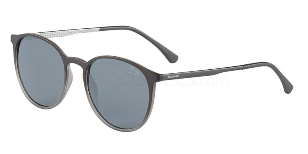 5100 37613 Sunglasses, JAGUAR Eyewear