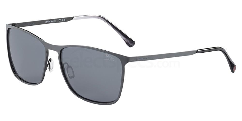 1148 37811 Sunglasses, JAGUAR Eyewear