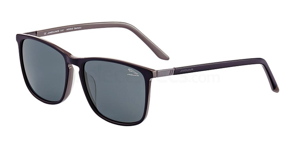 4576 7250 Sunglasses, JAGUAR Eyewear