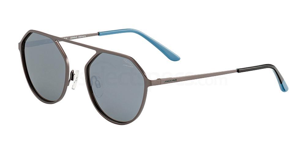 4200 7586 Sunglasses, JAGUAR Eyewear