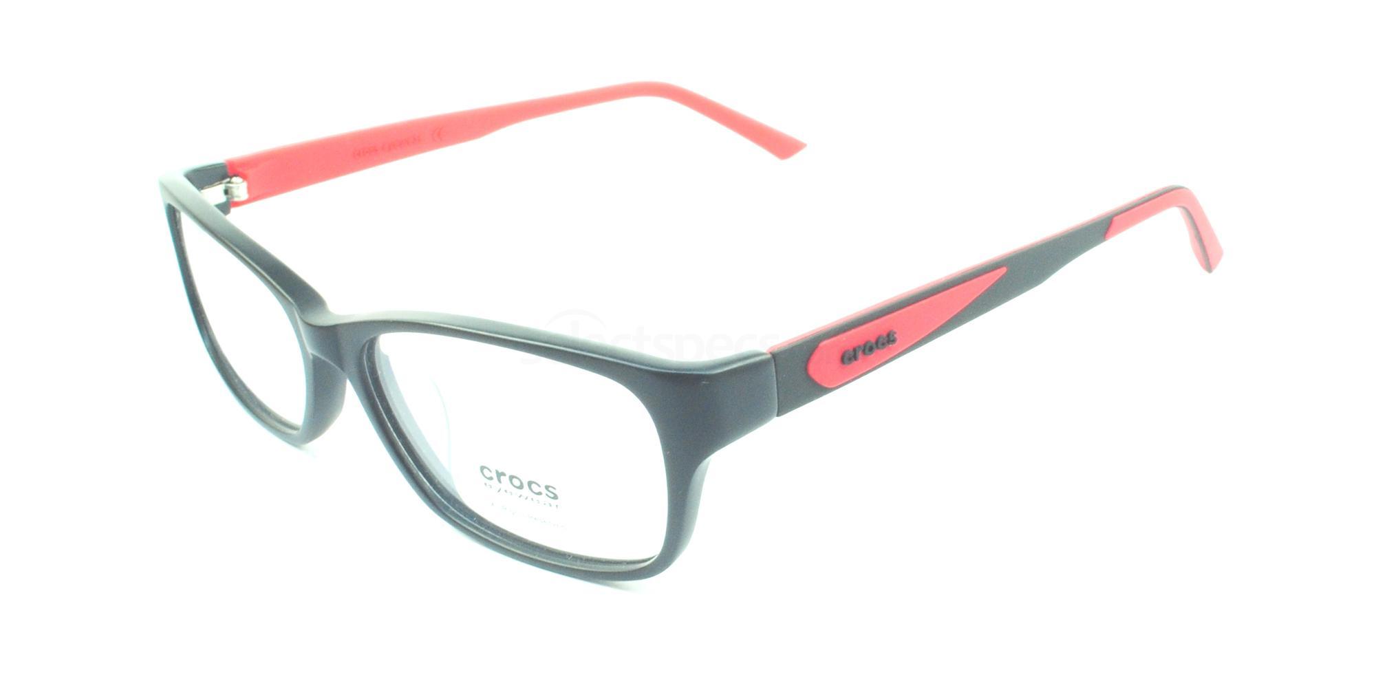 20RD CF 331 Glasses, Crocs Eyewear