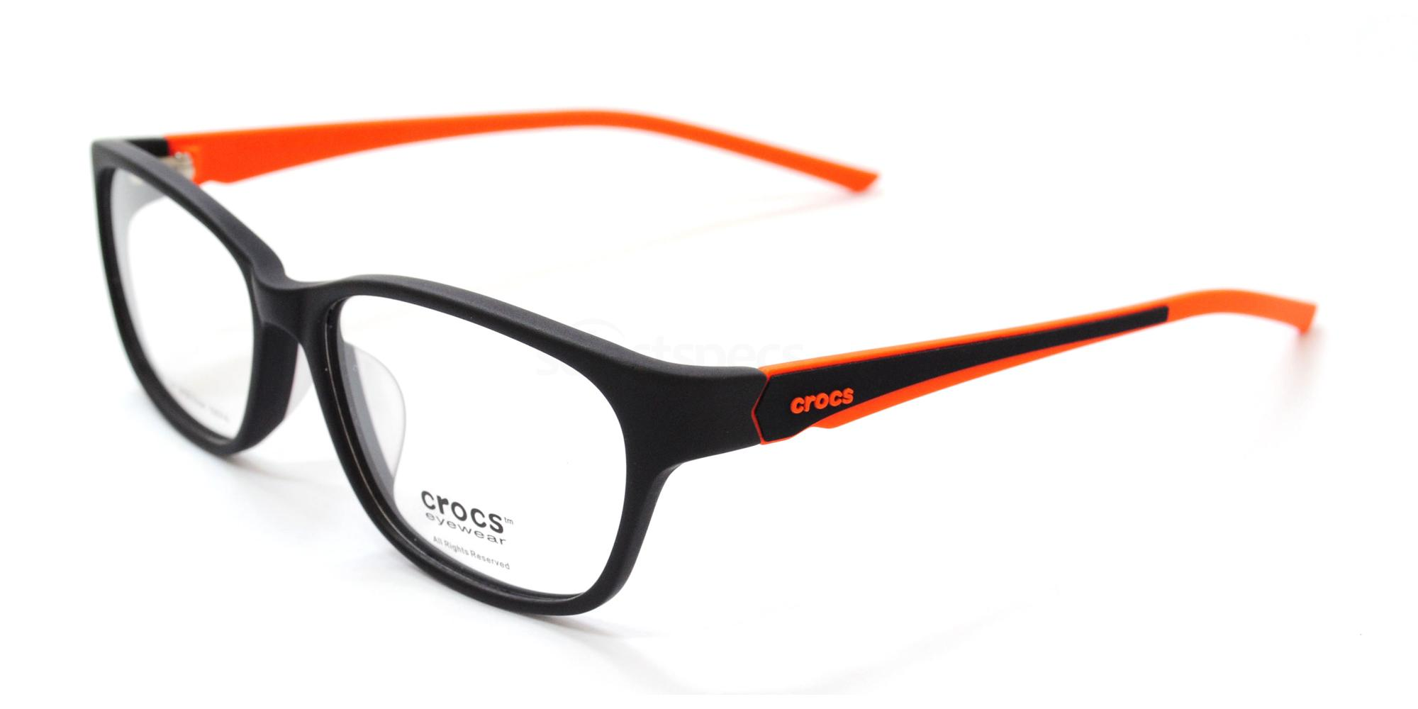 20OE CF 357 Glasses, Crocs Eyewear