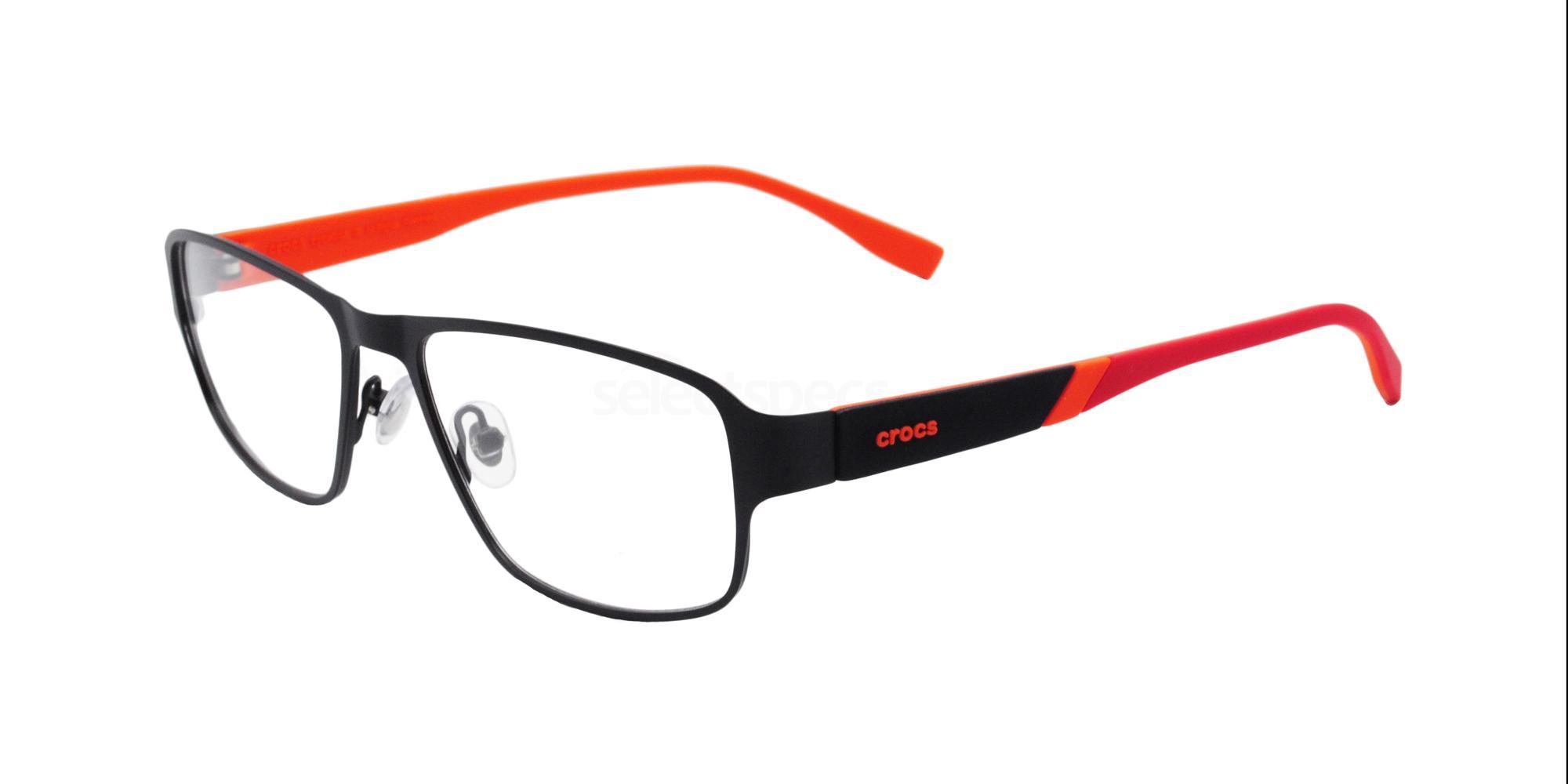 20OE CF3000 Glasses, Crocs Eyewear