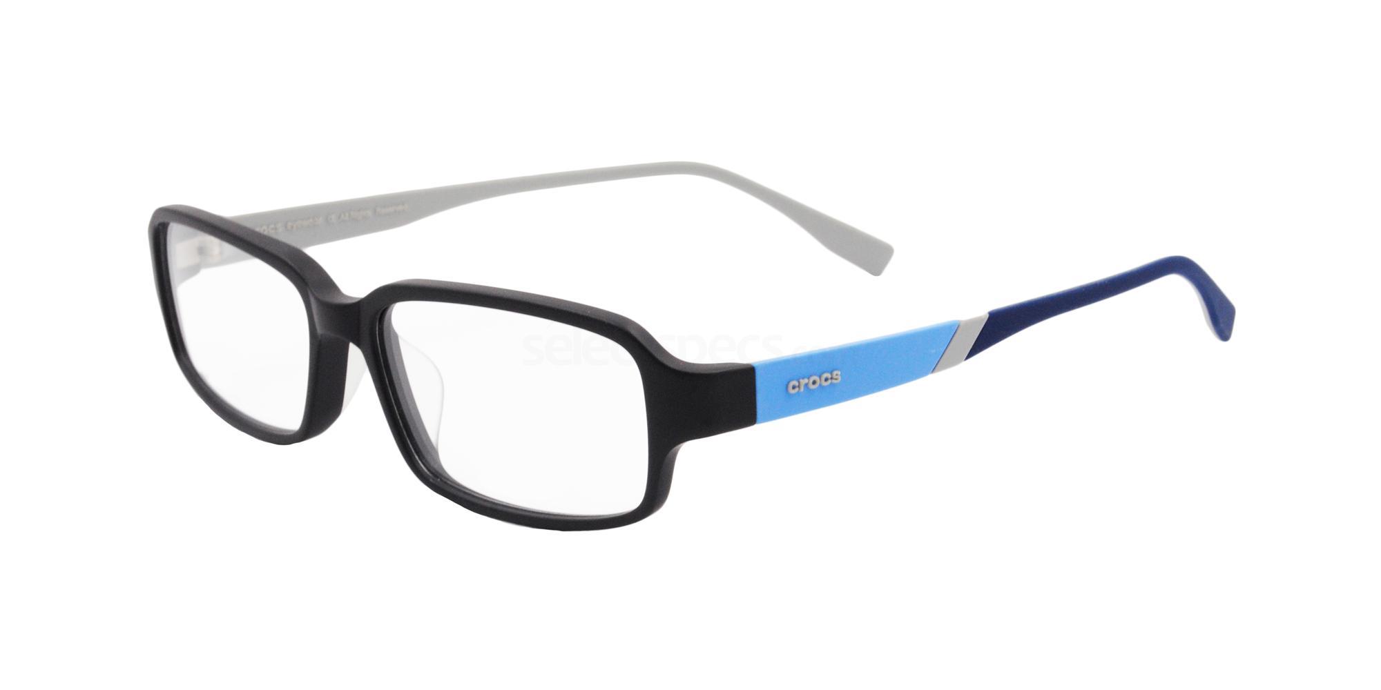 20GY CF3005 Glasses, Crocs Eyewear