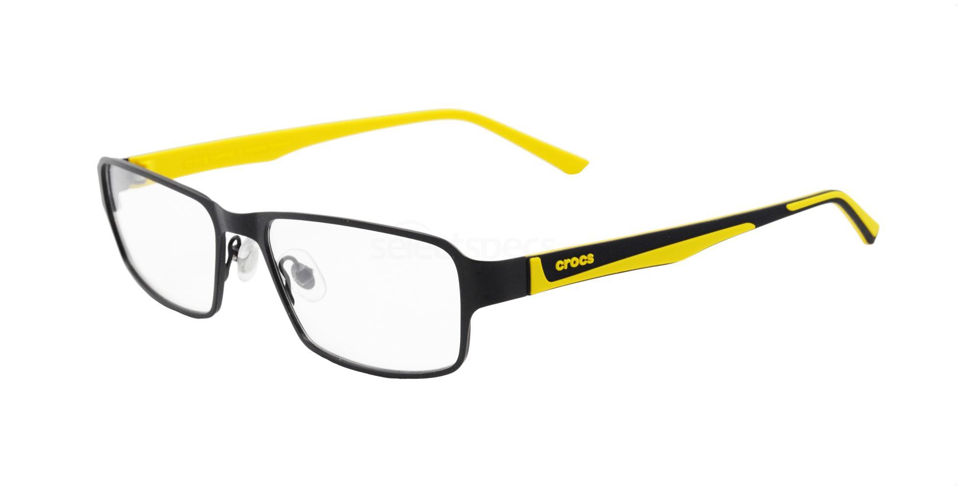 20YW CF3009 Glasses, Crocs Eyewear