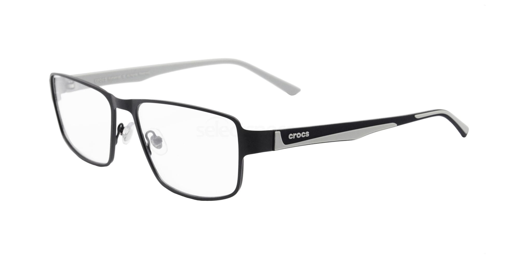 20GY CF3010 Glasses, Crocs Eyewear
