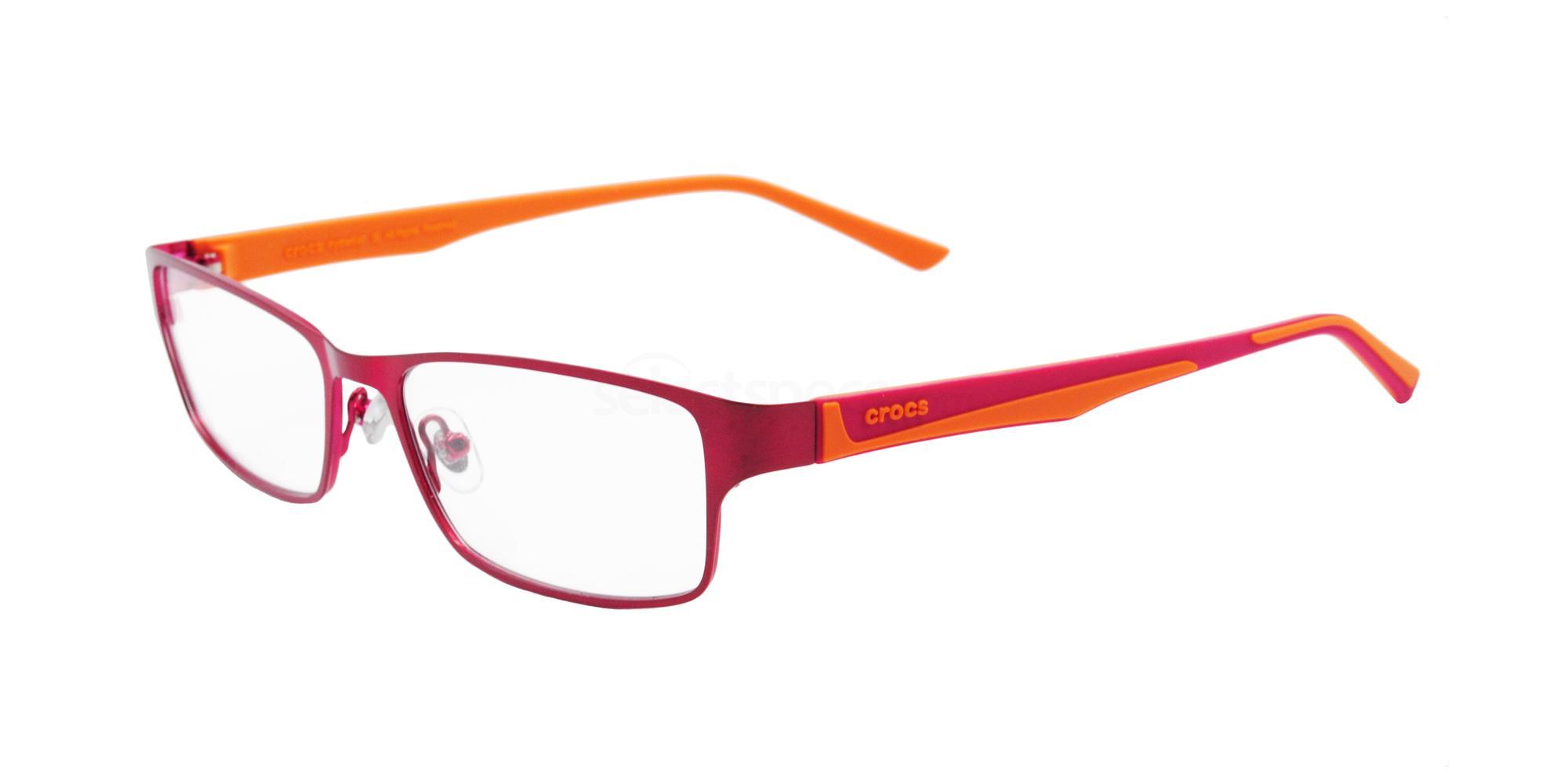 15OE CF3011 Glasses, Crocs Eyewear