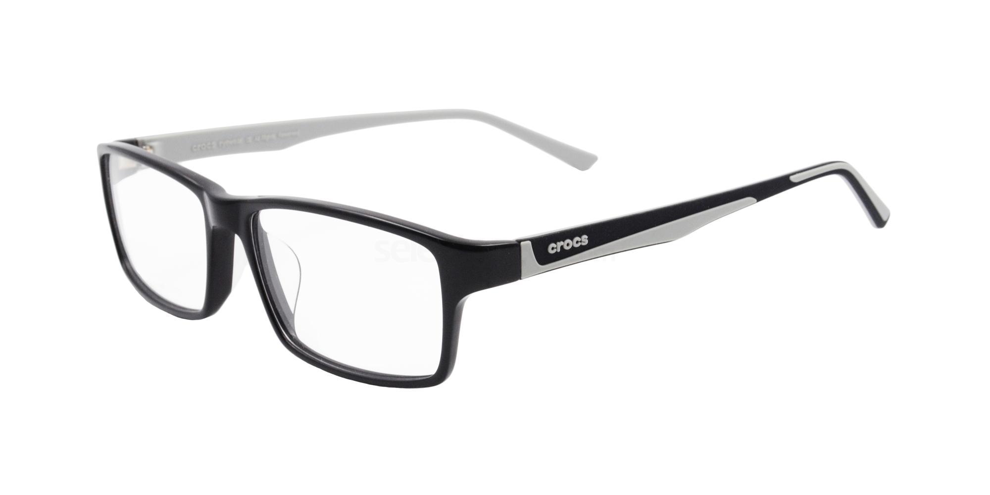 20GY CF3013 Glasses, Crocs Eyewear
